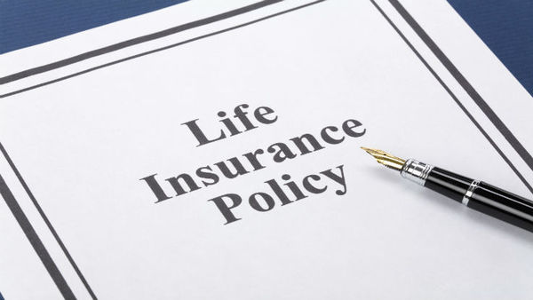 life-insurance-policy-crop-600x338 Life Insurance