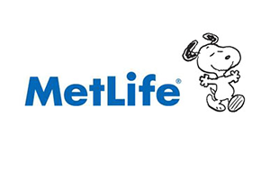 10785southland_metlife_logo Southland Insurance & Financial Services