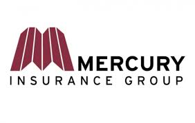 141559Mercury Insurance Logo Southland Insurance & Financial Services