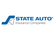 181859state auto small image Southland Insurance & Financial Services