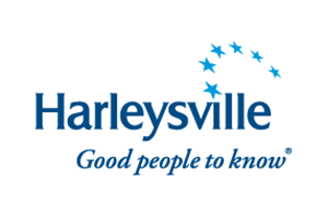 287785southland_harleysville_logo Southland Insurance & Financial Services
