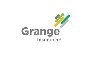 756946southland_grange_logo Southland Insurance & Financial Services