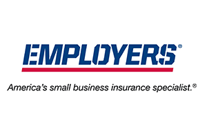 961012southland_employers_logo Southland Insurance & Financial Services